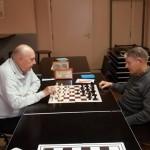 schaken 4